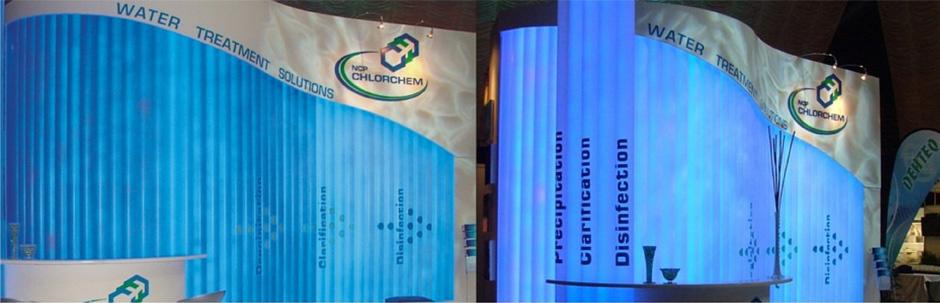NCP Chlorchem banner