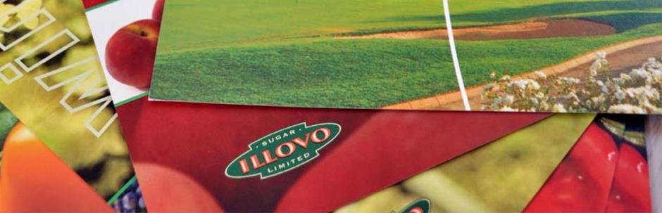Illovo banner